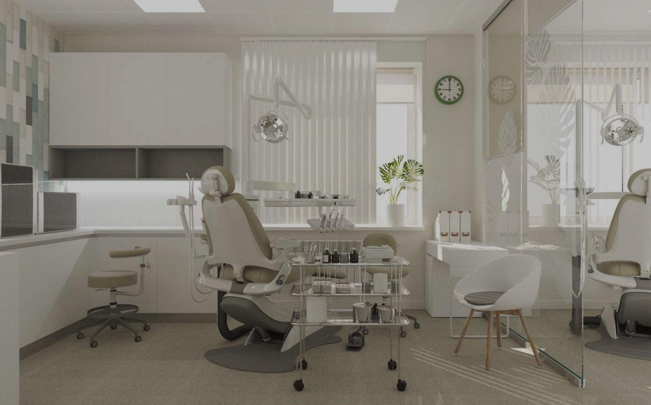 стоматология ДАША в Волгограде ул. Кастерина, 5
